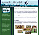 cascade-polo-club-125
